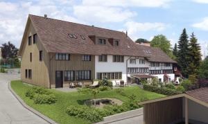 286-300x179 3D-Visualisierung - Neubau Immobilien 15