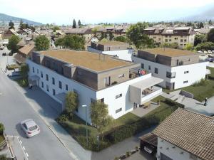 291-300x225 Architektur 3D Visualisierung - Neubau Immobilien 28