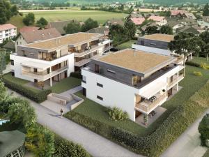 292-300x225 Architektur 3D Visualisierung - Neubau Immobilien 27