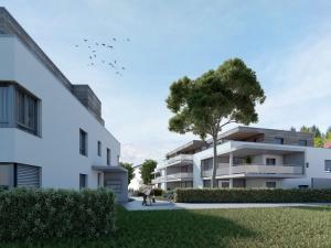 293-300x225 3D-Visualisierung - Neubau Immobilien 12