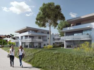 294-300x225 3D-Visualisierung - Neubau Immobilien 11