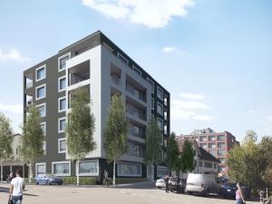 295-300x225 3D-Visualisierung - Neubau Immobilien 10