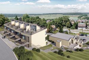 296-300x201 3D-Visualisierung - Neubau Immobilien 9