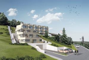297-300x201 3D-Visualisierung - Neubau Immobilien 16
