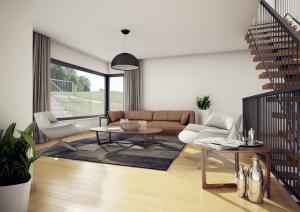 298-300x212 Rendering 3D Visualisierung Wohnung Innenraum 4