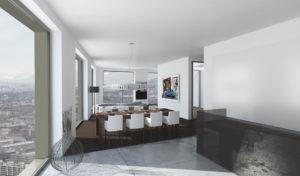 3-300x176 Visualisierung Küche 3