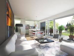 30-300x225 Realistische Visualisierung Innen Raum Immobilien Wohnung