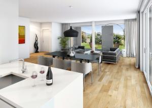 304-300x212 Rendering 3D Visualisierung Wohnung Innenraum 2