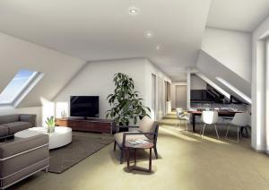 307-300x212 Rendering 3D Visualisierung Wohnung Innenraum