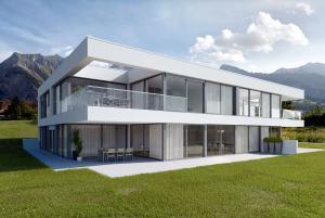 310-300x201 3D-Render Immobilien