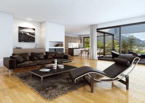 311-300x212 Rendering Visualisierung Wohnung Innenraum 20