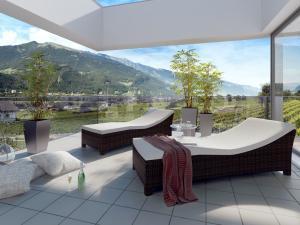 312-300x225 Architektur 3D Visualisierung - Terrasse Immobilien 2