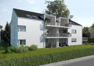 313_-300x212 3D-Visualisierung - Neubau Immobilien 5