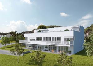 316-300x212 3D-Visualisierung - Neubau Immobilien 4