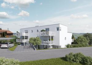 317-300x212 3D-Visualisierung - Neubau Immobilien 3