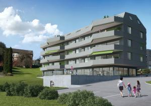 319-1-300x212 Architektur 3D Visualisierung - Neubau Immobilien 5