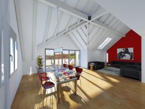 32-300x225 Visualisierung Wohnung Innenraum Immobilien 6