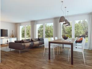 321-300x225 Rendering Visualisierung Wohnung Innenraum 18