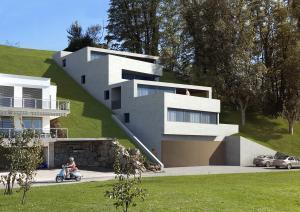 325-300x212 Architekturvisualisierung - Neubau Immobilien 14