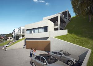 326-300x212 Architekturvisualisierung - Neubau Immobilien 13