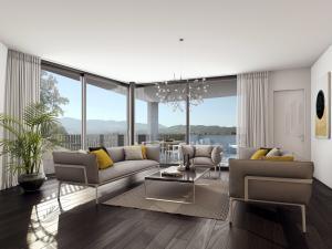 327-300x225 Rendering Visualisierung Wohnung Innenraum 17