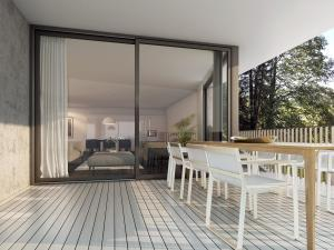 328-300x225 Architektur 3D Visualisierung - Terrasse Immobilien 1