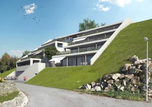 329-300x212 Architekturvisualisierung - Neubau Immobilien 12