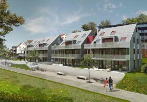 33-300x209 Render Immobilien 9 - Neubau 3 MFH