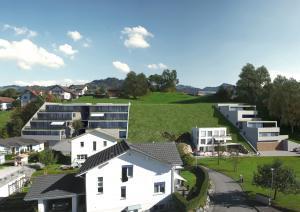 330-300x212 Architekturvisualisierung - Neubau Immobilien 11