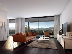 331-300x225 Rendering Visualisierung Wohnung Innenraum 16