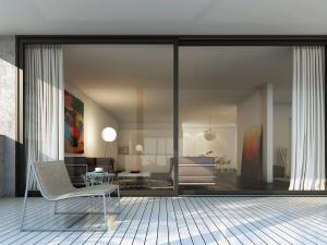 332-300x225 Architektur 3D Visualisierung - Terrasse Immobilien