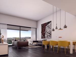 333-300x225 Rendering Visualisierung Wohnung Innenraum 15
