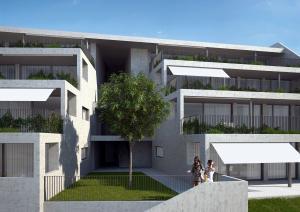 334-300x212 Architekturvisualisierung - Neubau Immobilien 10