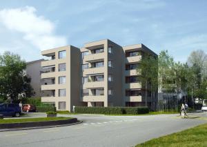 335-300x213 3D-Visualisierung - Neubau Immobilien