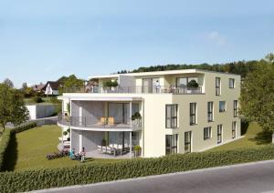 336-300x212 Visualisierung - Neubau Immobilien 28