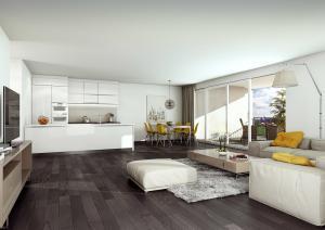 337-300x212 Visualisierung Innenansicht Wohnraum