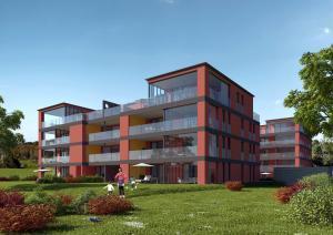 338-300x212 Visualisierung - Neubau Immobilien 27