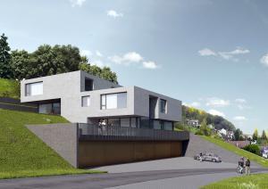 340-300x212 Architekturvisualisierung - Neubau Immobilien 9