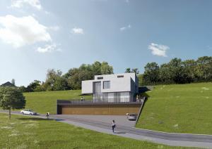 341-300x212 Architekturvisualisierung - Neubau Immobilien 15