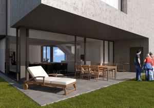 342-300x212 Architektur 3D Visualisierung - Neubau Immobilien 22