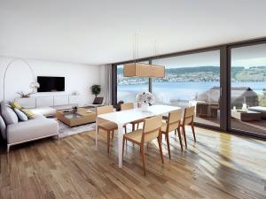 346-300x225 Rendering Visualisierung Wohnung Innenraum 14