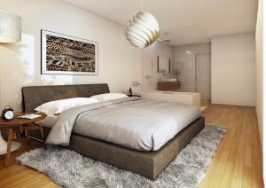 348-300x212 Visualisierung Schlafzimmer mit Bad