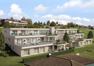 349-300x213 Architekturvisualisierung - Neubau Immobilien 7