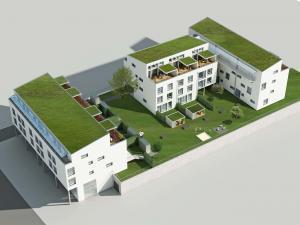 35-300x225 Render Immobilien 8 - Ansicht 3D Modell