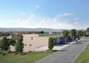 350-300x213 Architektur 3D Visualisierung - Neubau Immobilien 26