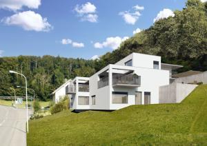 351-300x212 3D-Visualisierung - Neubau Immobilien 1