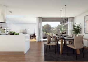 352-300x212 Visualisierung Innenansicht Wohnzimmer