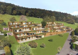 353-300x212 Architekturvisualisierung - Neubau Immobilien 6