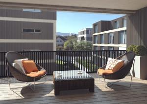 356-300x213 Architektur 3D Visualisierung - Terrasse Immobilien 23