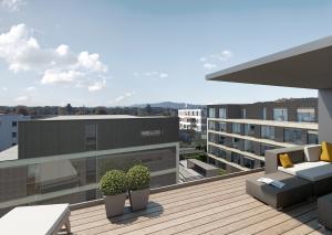 358-300x213 Architektur 3D Visualisierung - Terrasse Immobilien 21